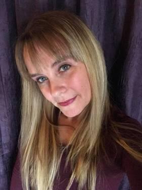 Yaymaker Host Karylyn Lyman located in Monson, Maine