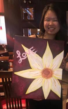 Yaymaker Host T.V. Nguyen #teamgardenstate