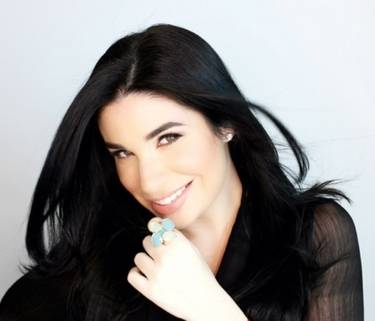 Yaymaker Host Veronica Fernandez located in Miami, FL