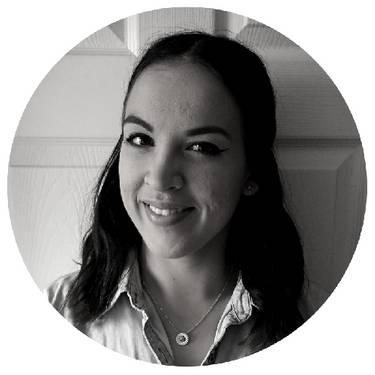 Yaymaker Host Nicole Schiedel #yaymaking located in Hamilton, Ontario
