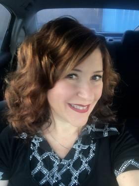 Yaymaker Host Angela Kreidler located in Fair Oaks, CA