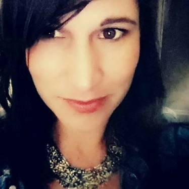 Yaymaker Host Kristen Maurer located in Durban, Kwazulu Natal