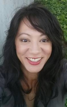 Yaymaker Host Christel Fajilan located in San Jose, California