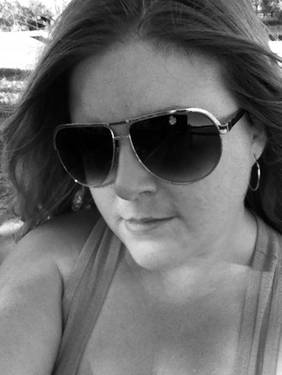 Yaymaker Host Keri Moore located in Ottawa, ON
