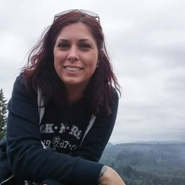 Yaymaker Host Melissa Koren located in Vancouver, WA