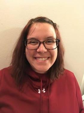Yaymaker Host Sarah Camp located in Cedar Rapids, IA
