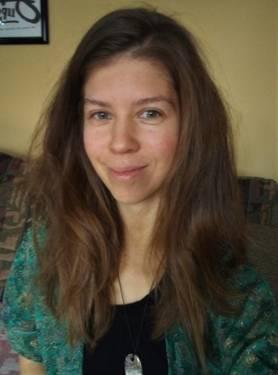 Yaymaker Host Cecilia Sulkowski located in Chicago, Illinois