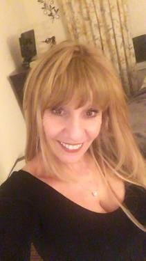 Yaymaker Host Donna DeLuca #teamgardenstate