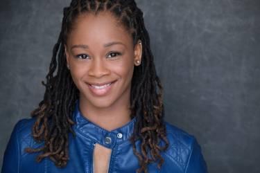 Yaymaker Host LeDonna Bailey