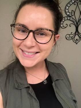 Yaymaker Host Rachel Stevenson
