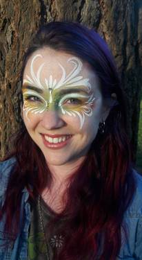 Yaymaker Host Erica Baguley located in Portland, OR