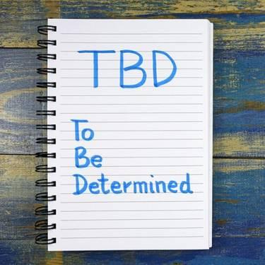 Yaymaker Host TBD tbd