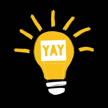 Yaymaker Host To Be Announced located in WINNIPEG, MANITOBA