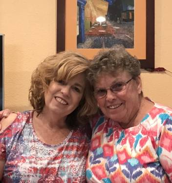 Yaymaker Host Jo Ann Koons located in La Quinta, CA