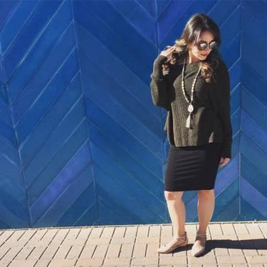 Yaymaker Host Jackie Bevacqua
