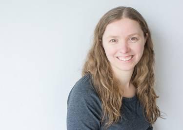Yaymaker Host Sarah #TeamGalina