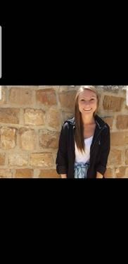 Yaymaker Host Kristen Yager located in Cochrane, Alberta