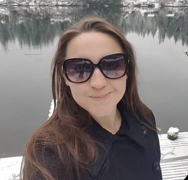 Yaymaker Host Kathryn Nall located in Coeur d' Alene, ID