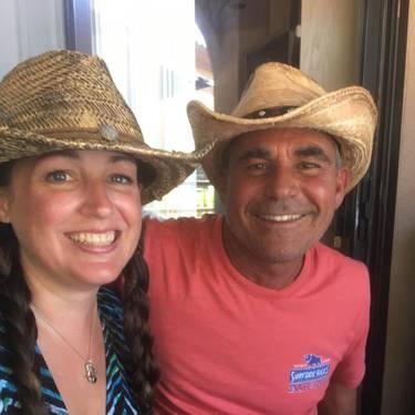 Yaymaker Host Shannon & Gary located in Battle Creek, MI