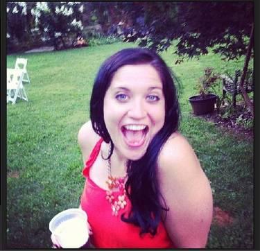 Yaymaker Host Amanda Rubalcaba #TEAMLI located in Hicksville, NY