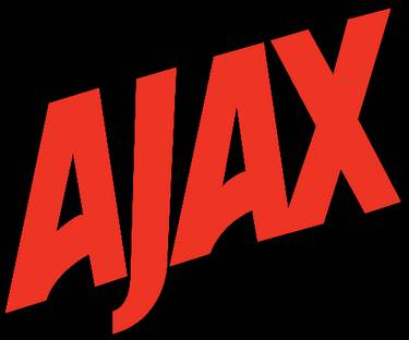 Yaymaker Host Ajax #TeamAjazOTT located in Toronto, ON
