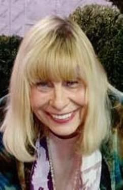 Yaymaker Host Deborah Loy located in Coeur d' alene, ID