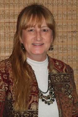 Yaymaker Host Carol Erickson located in Boyce, VA