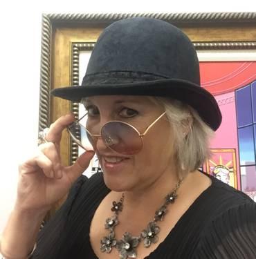 Yaymaker Host Brenda Albert located in Dillsburg, PA