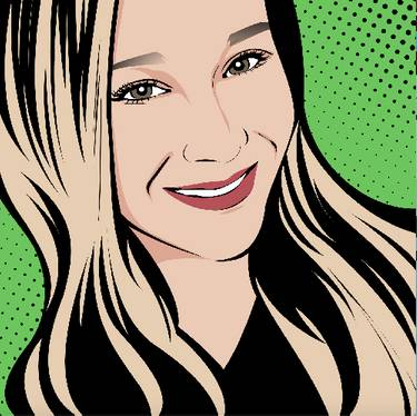 Yaymaker Host Jessica Viscoso #TeamTavarone located in Holbrook, NY