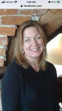 Yaymaker Host Kimberly Ann located in Faribault, MN