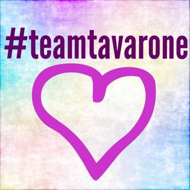 Yaymaker Host #Team Tavarone