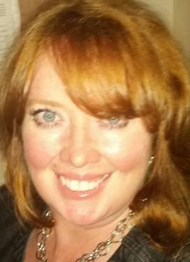 Yaymaker Host Effie Horning #TeamChambers located in Oceanside, CA