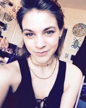 Yaymaker Host Samantha Bishop located in Halifax, NS