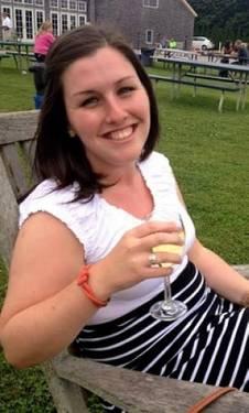 Yaymaker Host Christine Doherty