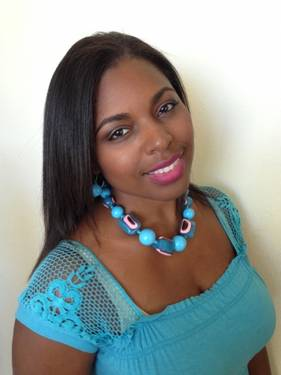 Yaymaker Host Nicole Burnett located in Clermont, FL