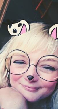 Yaymaker Host Linsey Ann located in Rohnert Park, CA