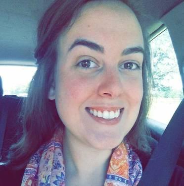 Yaymaker Host Cassie Webb located in Arab, AL