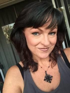 Yaymaker Host Lysa A located in Corona, CA