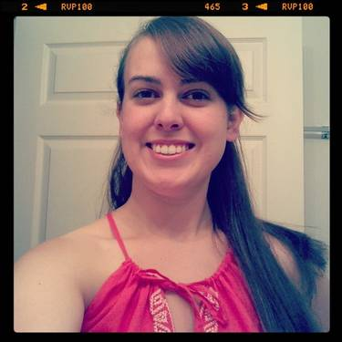 Yaymaker Host Cassie Webb #TeamNiteLife