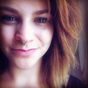 Yaymaker Host Samantha Bishop