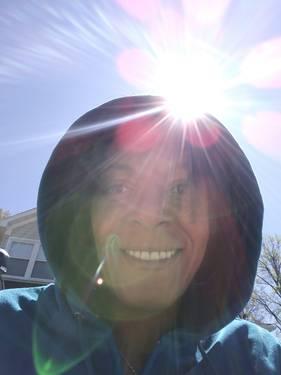 Yaymaker Host Janea Lipscomb located in YORKTOWN, VA