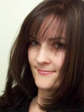 Yaymaker Host Lesle Cafferty located in Winnipeg, MB