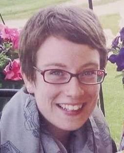 Yaymaker Host Lisa Bedard located in Windsor, NS