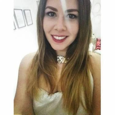 Yaymaker Host Rebecca Van Horik located in London, ON