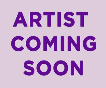 Yaymaker Host COMING SOON located in Oxnard, CA