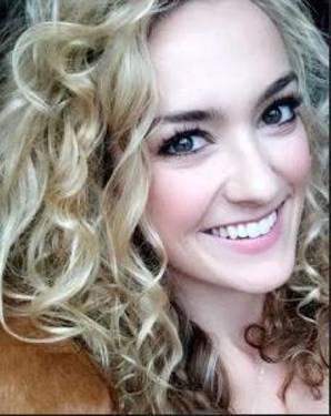 Yaymaker Host Mackenzie Haehl # Team Songbird located in Seattle, WA