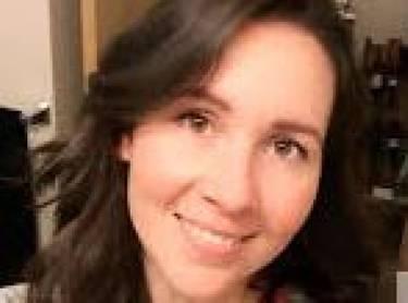 Yaymaker Host Megan Tronson #Team Songbird located in Issaquah, WA