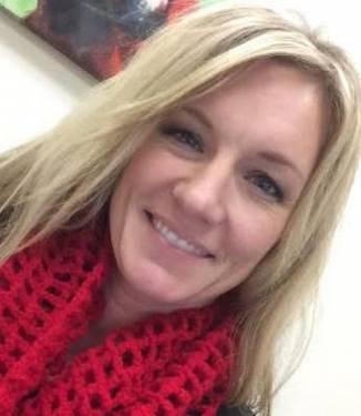 Yaymaker Host Denise Athy located in Visalia, CA