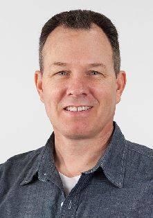 Yaymaker Host Mike Capka located in Spokane, WA