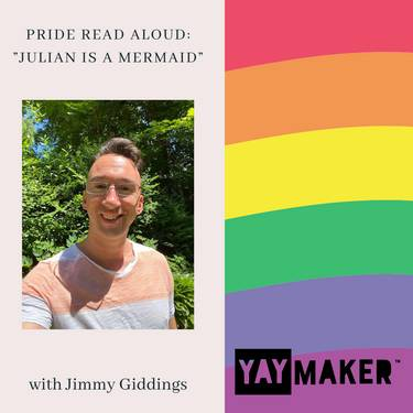 Yaymaker Host James Giddings located in MELROSE, MA